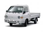 Прайс-лист на ремонт Hyundai Porter