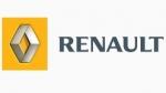 Техническое обслуживание автомобилей Рено